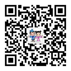梅之梦黄梅戏演出公司公众号二维码