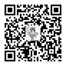 梅之梦黄梅戏演出公司梦梅微信二维码
