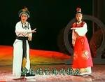 """视频:黄新德老师""""身怀绝艺""""选段欣赏"""
