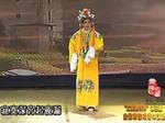 """视频:王泽熙演唱的""""晚风拂柳黄昏后""""欣赏"""