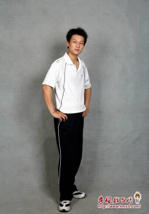 桐城市黄梅戏剧团赵长玖